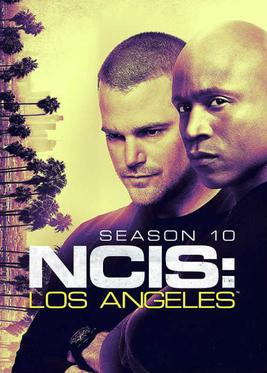 NCIS:LA~極秘潜入捜査班シーズン10】 あらすじ全話一覧-最終回まで ...